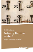 Johnny Barrow esetei I.